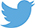 small tweet