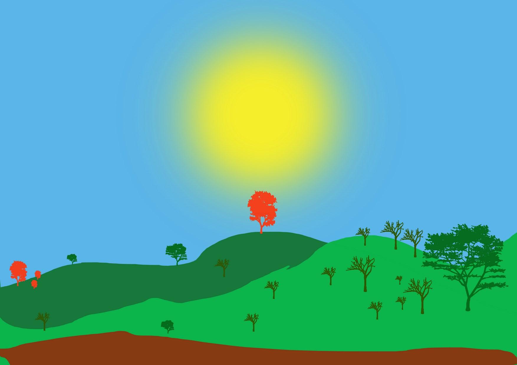 landscape-2